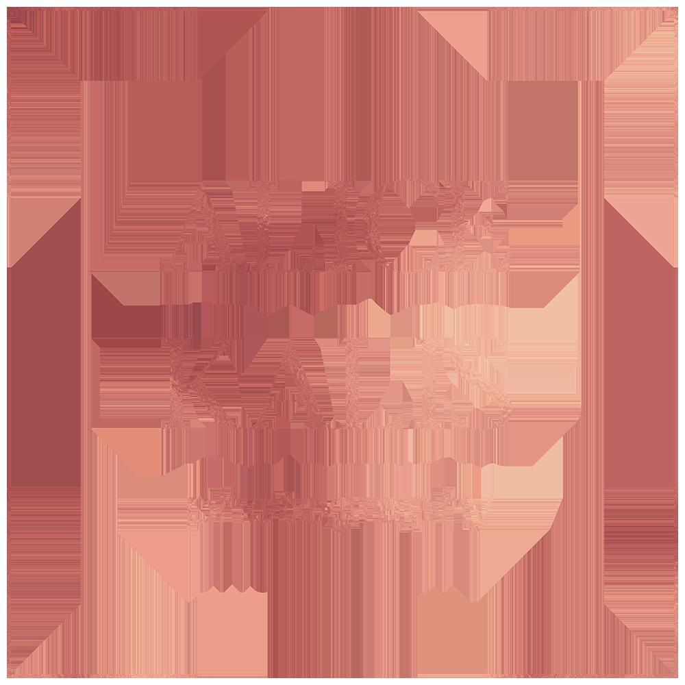 ALICE KALIS PHOTOGRAPHY